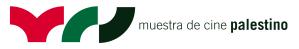 Logo Muestra Cine Palestino-1