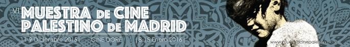 Banner_MCP_Madrid2015