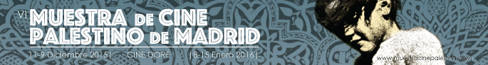 Banner_MCP_Madrid2015